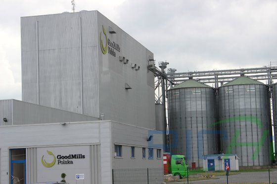 Feed mills in Poland are recovering after the pandemic